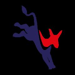 democratic-party-vector-logo